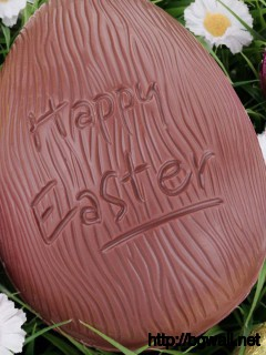 happy-easter-day-eggs-image-wallpaper