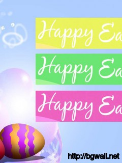 happy-easter-day-wallpaper-images-desktop