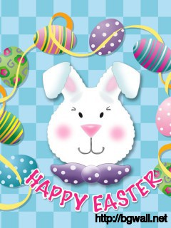 happy-easter-egg-bunny-wallpaper-pc