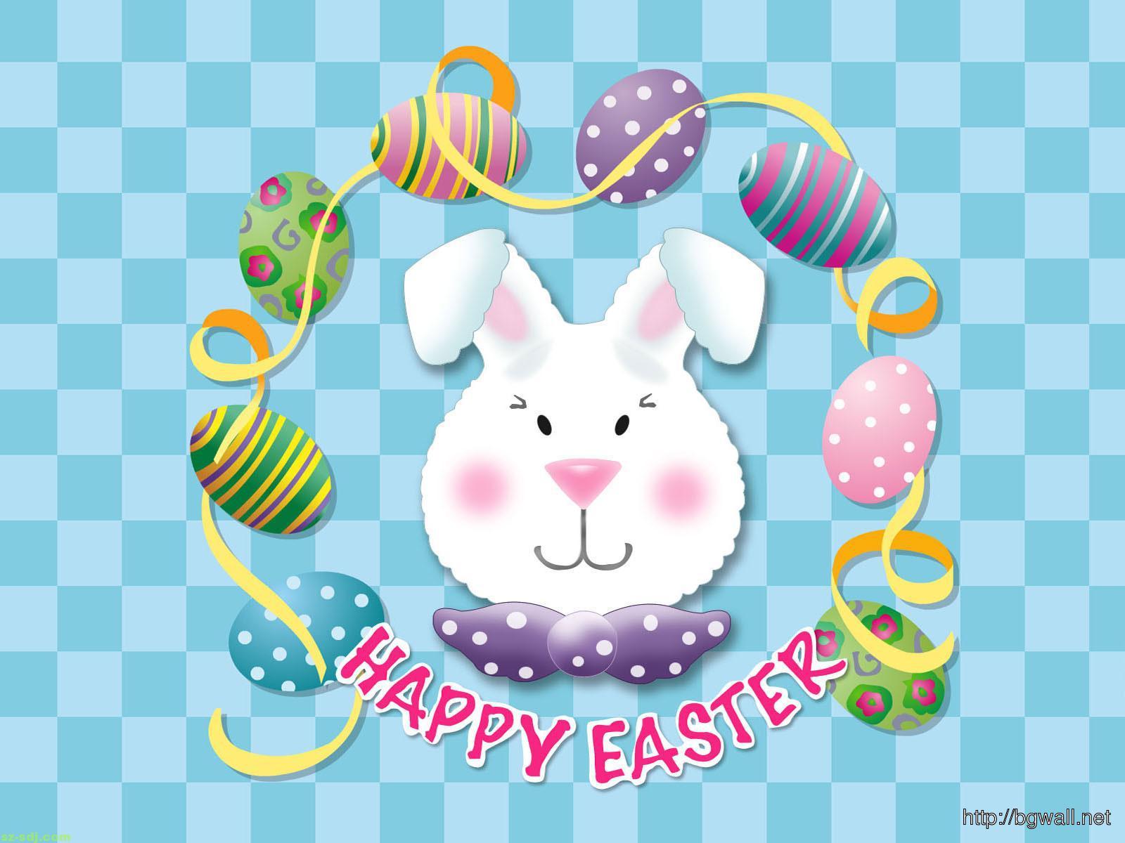 happy-easter-egg-bunny-wallpaper-pc