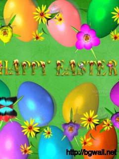 happy-easter-eggs-desktop-wallpaper