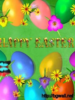 happy-easter-eggs-desktop-wallpaper