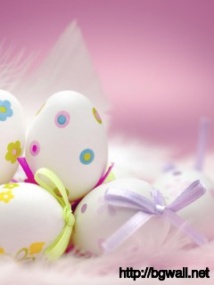 happy-easter-eggs-smoth-image-wallpaper