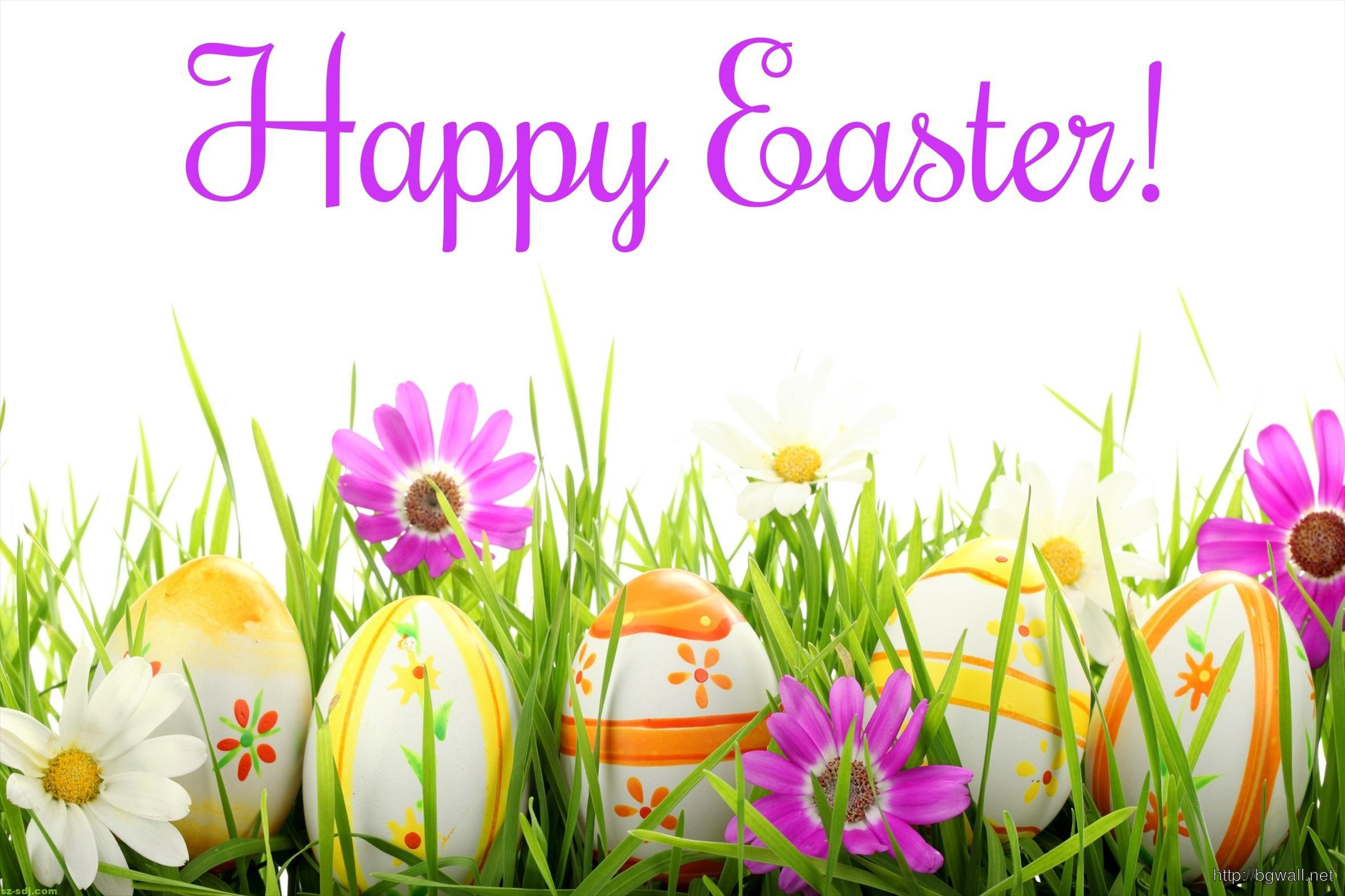happy-easter-for-all-wallpaper