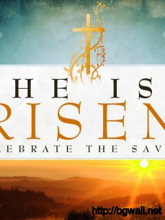 happy-easter-greeting-card-wallpaper