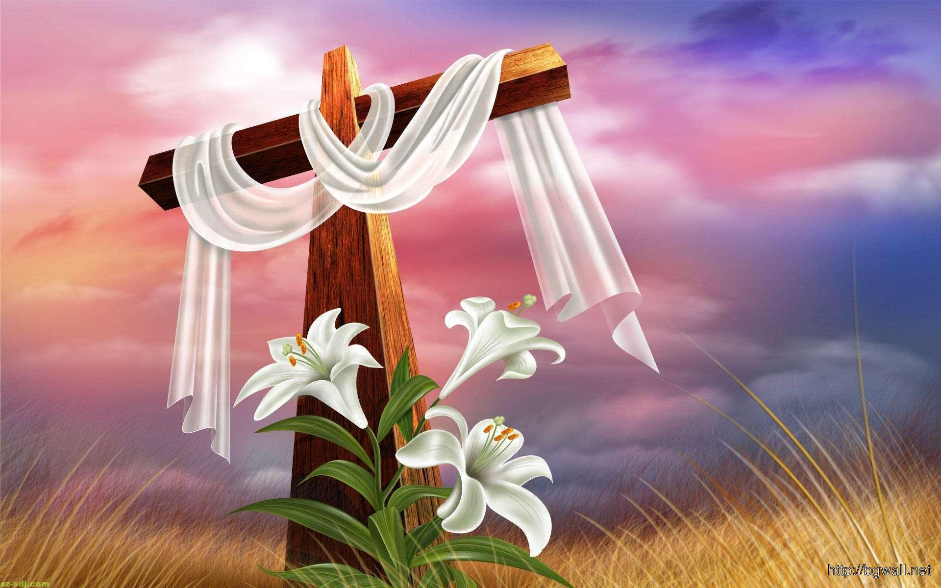 happy-easter-religious-wallpaper