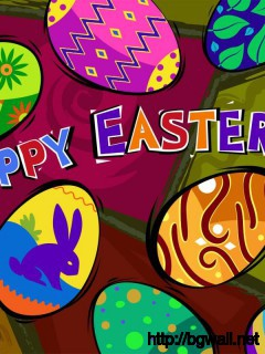happy-easter-wallpaper-free