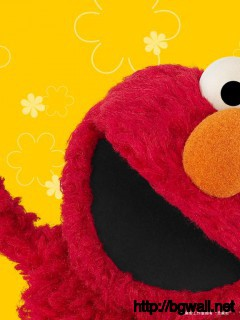 happy-elmo-wallpaper-images-hd