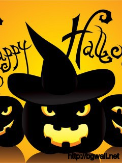 happy-halloween-wallpaper-high-definition
