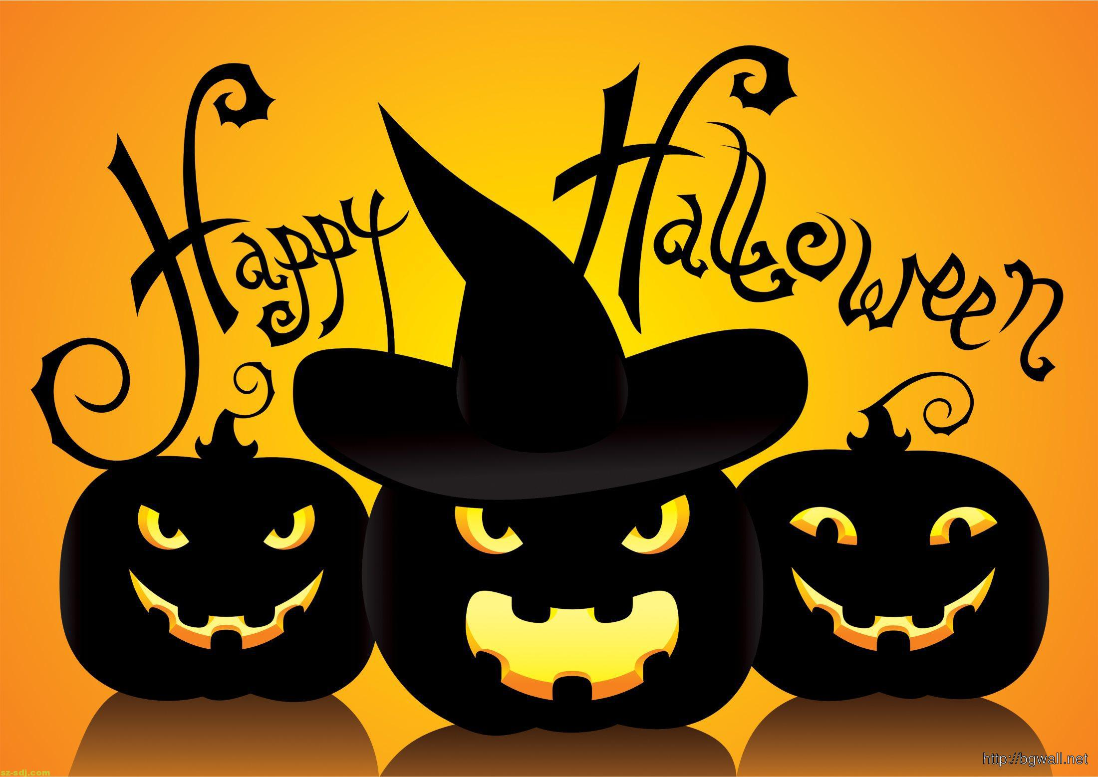 Wonderful Wallpaper High Resolution Halloween - happy-halloween-wallpaper-high-definition  Picture_682472.jpg