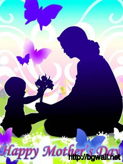 happy-mothers-day-wallpaper-image