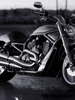harley-davidson-black-white-wallpaper