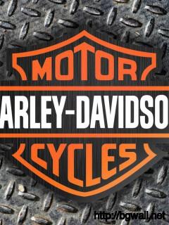 harley-davidson-logo-wallpaper