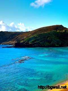 hawaii-beach-desktop-wallpaper