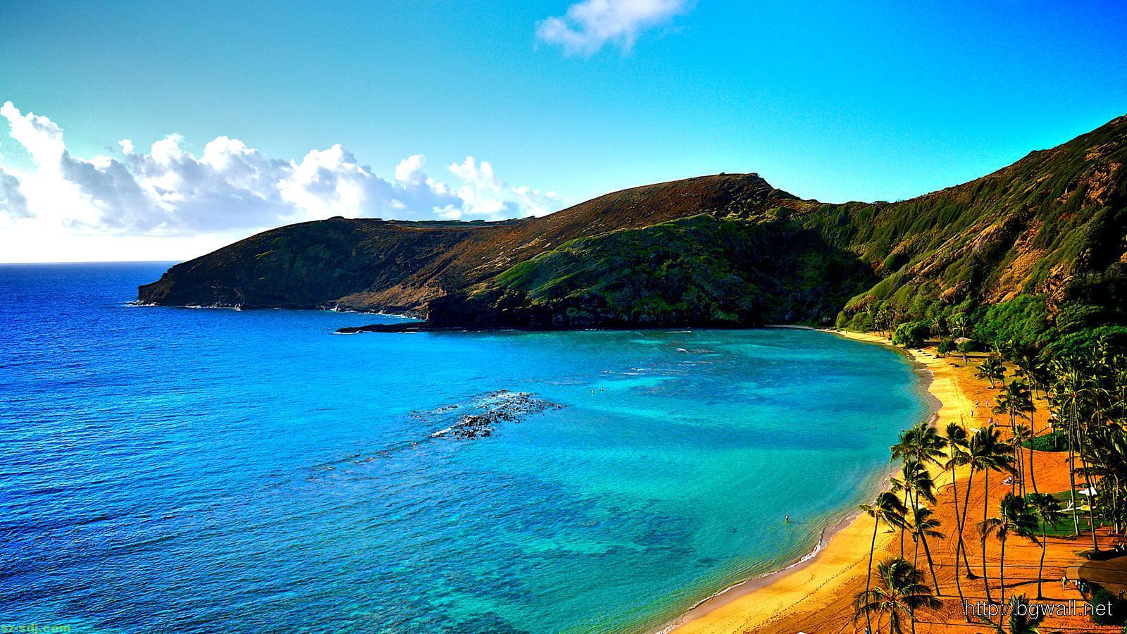 hawaii-beach-desktop-wallpaper
