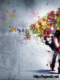 headphone-music-abstract-hd-wallpaper