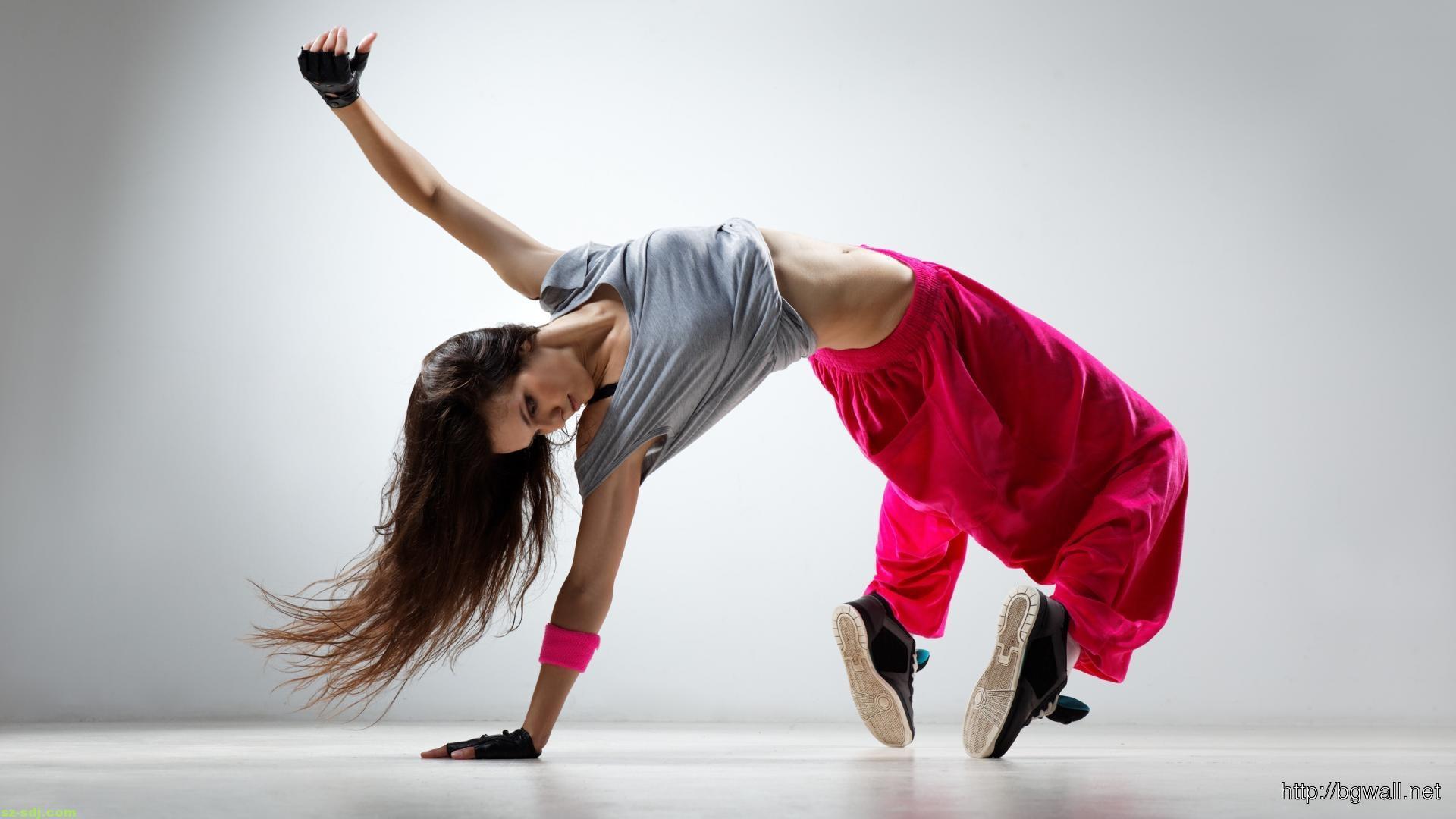 dance wallpaper cool girl - photo #25