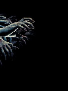 horror-hand-gothic-wallpaper