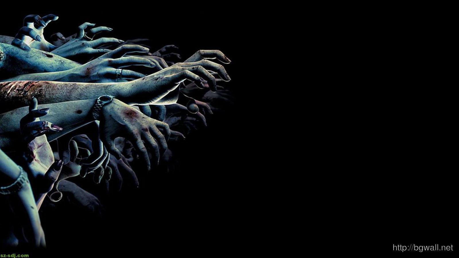 horror-hand-gothic-wallpaper