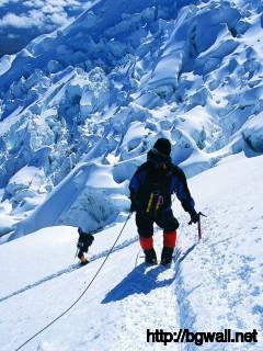 ice-climbing-sport-photos-wallpaper