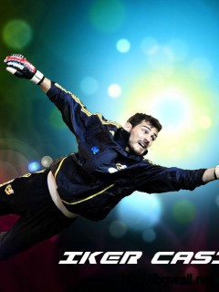 iker-casillas-wallpaper-free